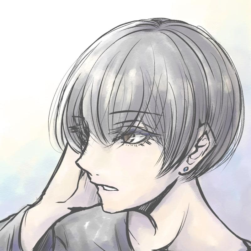 Next→